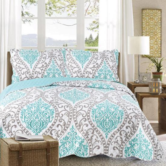 fashion cottage quilts